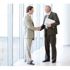 Customer-Employee Satisfaction