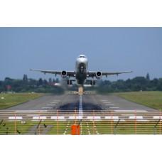 Airport Runway Capacity