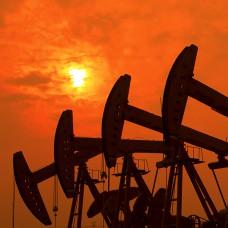 Energy (2002)