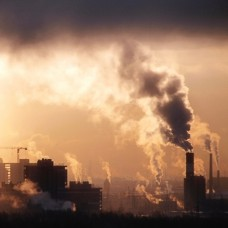Hot Air and Greenhouse Gases (2002)