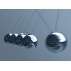 Pendulum Story